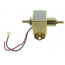 Benzinepomp elektrisch (B-kwaliteit)