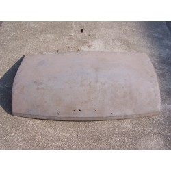 VW Type 3 Achterklep Notchback Ponton GT3.003 ( used)