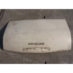 VW Type 3 Achterklep Notchback Ponton GT3.004 ( used)