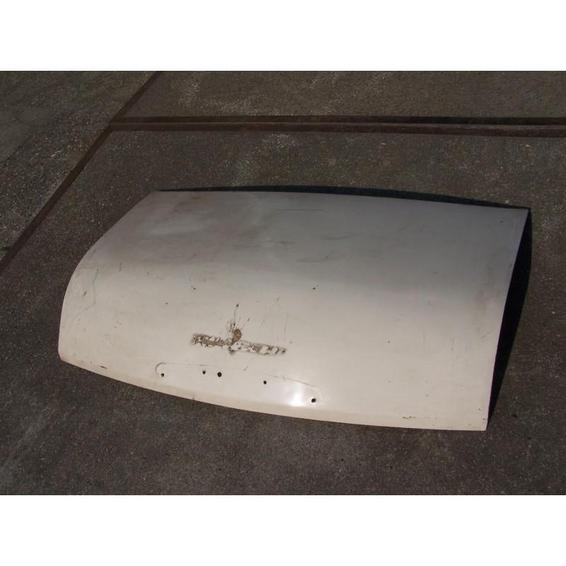 VW Type 3 achterklep notchback ponton GT3.006 (used) - 1