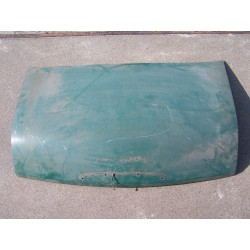 VW Type 3 achterklep Notchback Ponton GT3.005 (used)