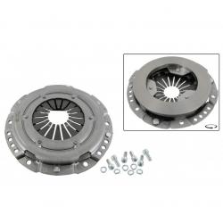VW Karmann Ghia drukgroep 180 mm 311141025M