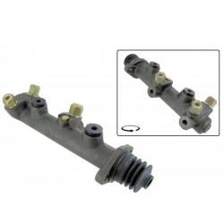 Hoofdremcilinder Ø 22.2mm B-kwal gescheiden remsys.  211611021Q