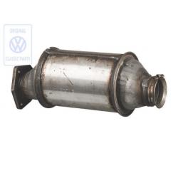 VW Kever katalysator 043131701EX
