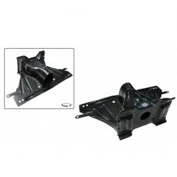 Volkswagen Kever chassiskop compleet 113701037L