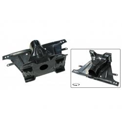 Volkswagen Kever chassiskop compleet 113701037G