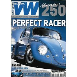 Super VW 2010 -  nr 06   juni