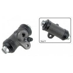 VW Kever Wielremcilinder 23.8mm 1302/03 voorzijde 361611067A