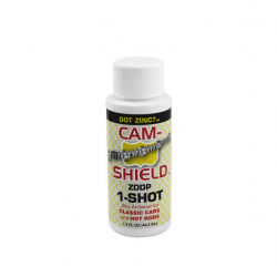 CAM-SHIELD 1 Shot (44.3ml)