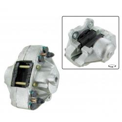 Volkswagen Kever Remklauw B-kwaliteit (per stuk) 311615107 108