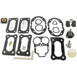 Carburateur revisie set Weber 32/36 DFEV EMPI EPC 32/36F