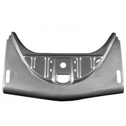 Volkswagen Kever Voorpaneel A-kwaliteit 111805591A