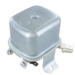 VW Kever 6 Volt spanningsregelaar voor Ø 90 mm dynamo`s 111903801A