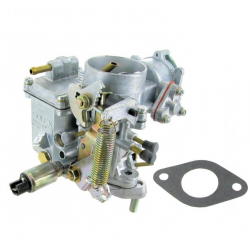 Volkswagen 181 Kübel H30 31 PICT carburateur 113129027H