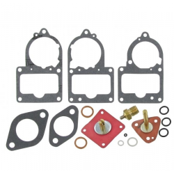 VW Kever 31pict-4 34pict-4 Carburateur revisie pakking set