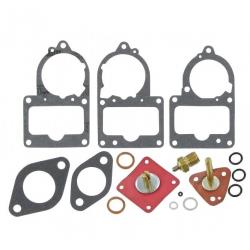 Volkswagen Karmann Ghia Carburateur revisie pakking set