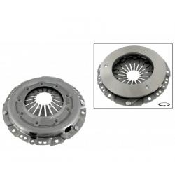 VW Karmann Ghia koppeling drukgroep 200 mm  311141025CX