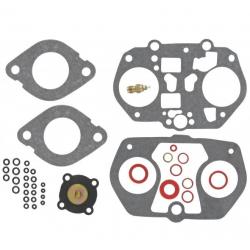 Volkswagen Kever Dellorto Carburateur revisie pakking set