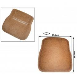 Volkswagen Kever Paardenhaar vulling zitting stoel 171881375B