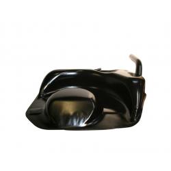 Porsche 911 912 Fuel tank, 62 L  91120190400