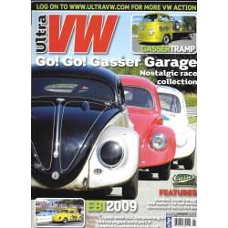 VW ULTRA  2009 - AUGUSTUS