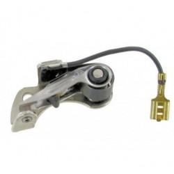 VW Karmann Ghia contactpunten A-kwaliteit  111998063