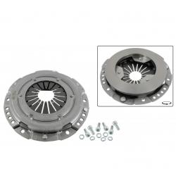 Volkswagen Kever koppeling drukgroep 180mm 311141025M