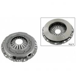 Volkswagen Kever koppeling drukgroep 200mm 311141025CX