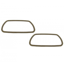 Volkswagen Kever Klepdeksel pakking (per paar) 113101481F