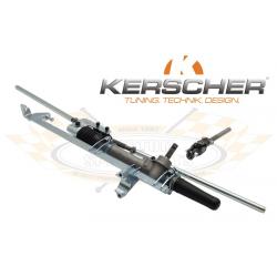 VW Kever 66- Steering Rack Conversion Kit (CSP)