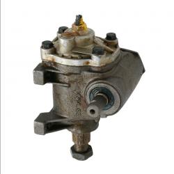 VW Kever 1302 1303 Stuurhuis 133415061C