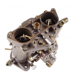 Porsche 912 carburateur links SOLEX style 40 PII-4 61610810301