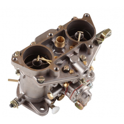 Porsche 912 carburateur...