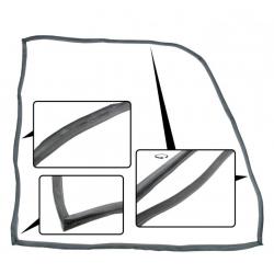 Volkswagen Kever 55-66...