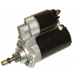 VW T2 66-75 Startmotor 12 Volt B-kwaliteit  311911023D 113911023