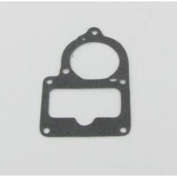 VW Kever Carburateur deksel pakking  113129281B