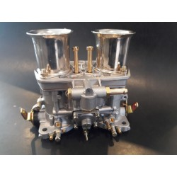 Volkswagen Kever IDF 40 carburateur 2 stuks  Weber style
