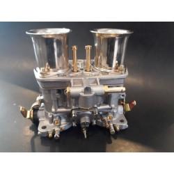 Volkswagen Kever IDF 40 carburateur