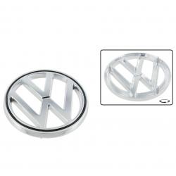 Volkswagen Type 3 62-69...