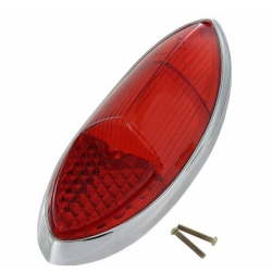VW Karmann Ghia Achterlicht...