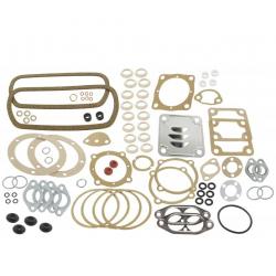 Volkswagen Kever Motorpakkingset A-kwal. 111198007A