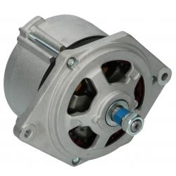VW T2B Alternator 55Amp Type 4 motor 021903023F