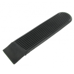 VW Kever gaspedaalrubber 113721647A