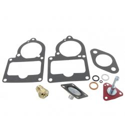 VW Kever Carburateur 30 PICT-2 rev. pakking set A-kwaliteit