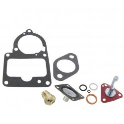 VW Kever Carburateur 30PICT-3 rev. pakking set A-kwaliteit