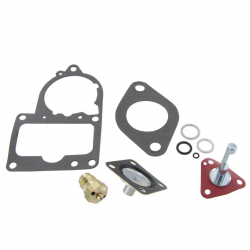 VW Kever Carburateur 34PICT-3 rev. pakking set A-kwaliteit