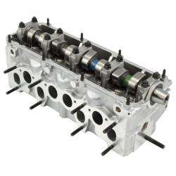 VW T25 T3 Bus Cilinderkop compleet met nokkenas 068103265EX