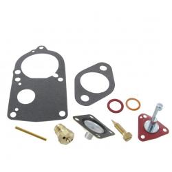VW Kever 28pict Carburateur revisie pakking set A-kwaliteit