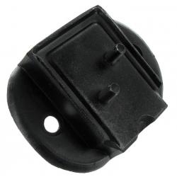 VW Kever Versnellingsbakrubber motorsteun voorzijde 311301265