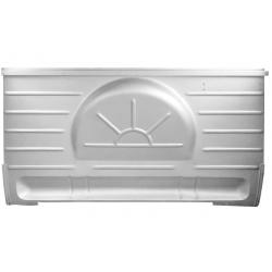 VW Spijlbus 55-62 Scheidingswand SWT 211801081C